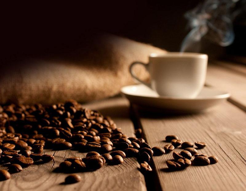 คนดื่มกาแฟ อายุยืนกว่า คนไม่ดื่ม