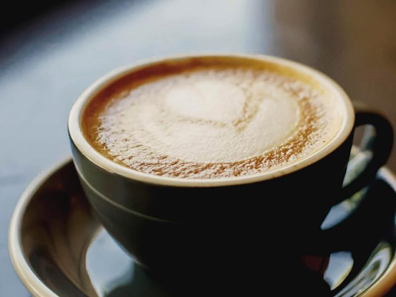9 วิธีการชงกาแฟที่ไม่รู้จักไม่ได้แล้ว (The Momentum)